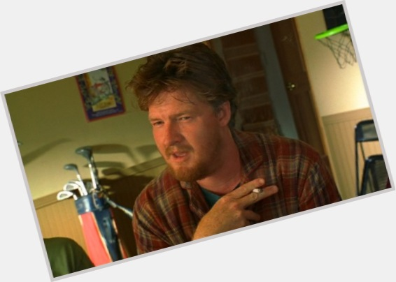 Donal Logue exclusive hot pic 10.jpg