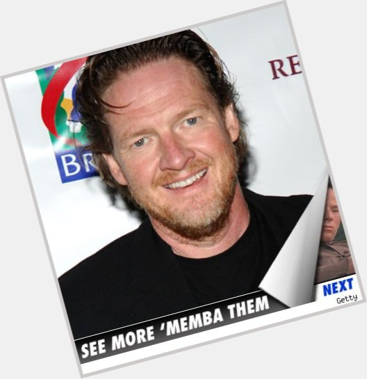 Donal Logue exclusive hot pic 7.jpg