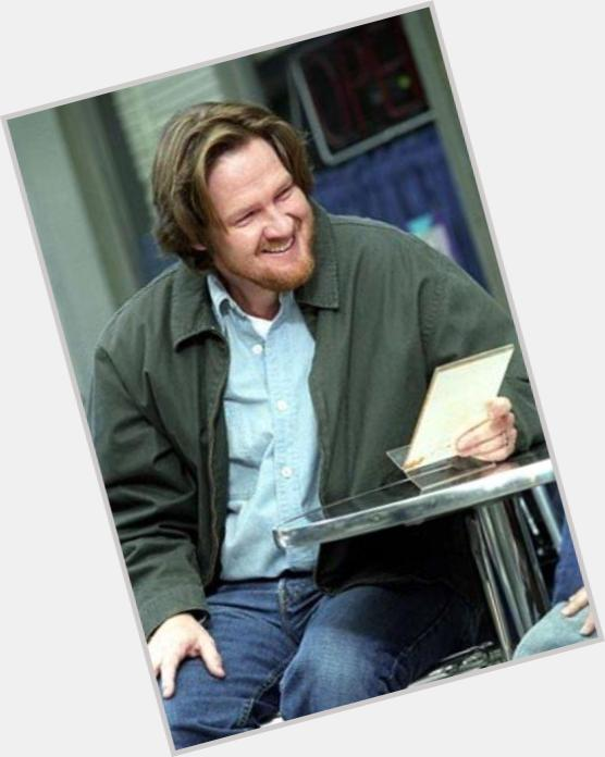 Donal Logue new pic 8.jpg