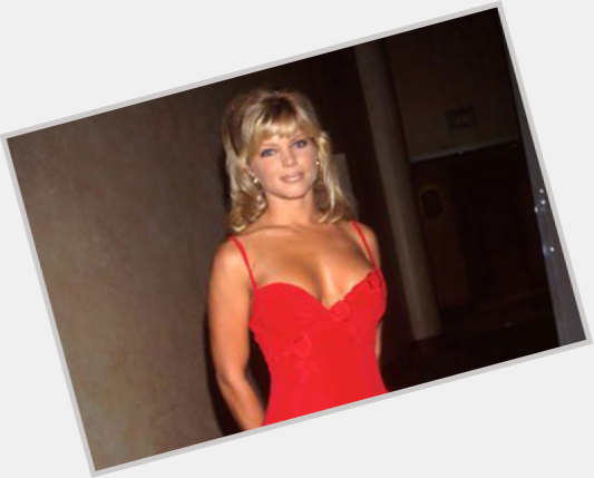 donna mature dating site The mature dating site for older singles in usa meet fun, like minded people in your area for friendship & love.