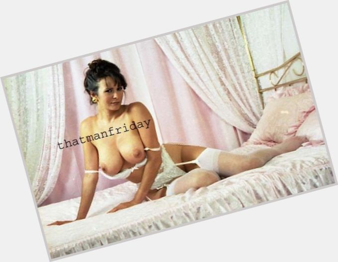 Donna Ewin Video Vintage Erotica 12