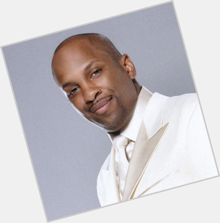 Donnie Mcclurkin Official Site For Man Crush Monday Mcm