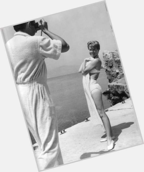 Doris Day Official Site For Woman Crush Wednesday Wcw