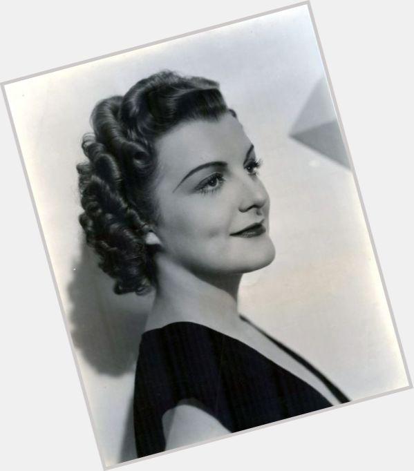 Doris Nolan nudes (11 foto) Cleavage, YouTube, braless
