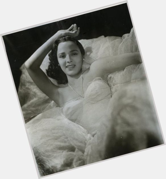 Dorothy Dandridge Official Site For Woman Crush