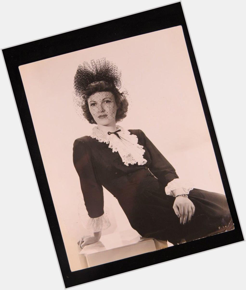 Watch Dorothy Lovett video