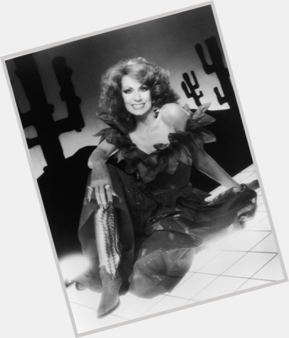 Dottie West Official Site For Woman Crush Wednesday Wcw