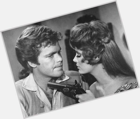 Doug Mcclure full body 7.jpg