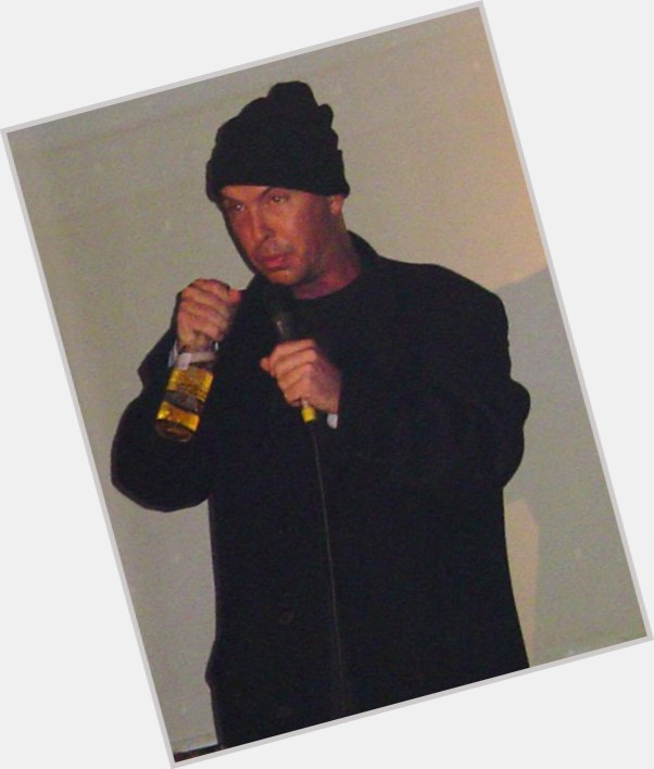 Doug Stanhope new pic 9.jpg
