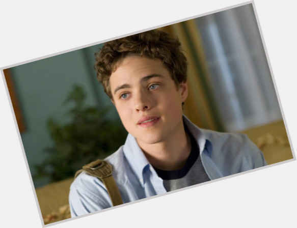 Douglas Smith full body 6.jpg