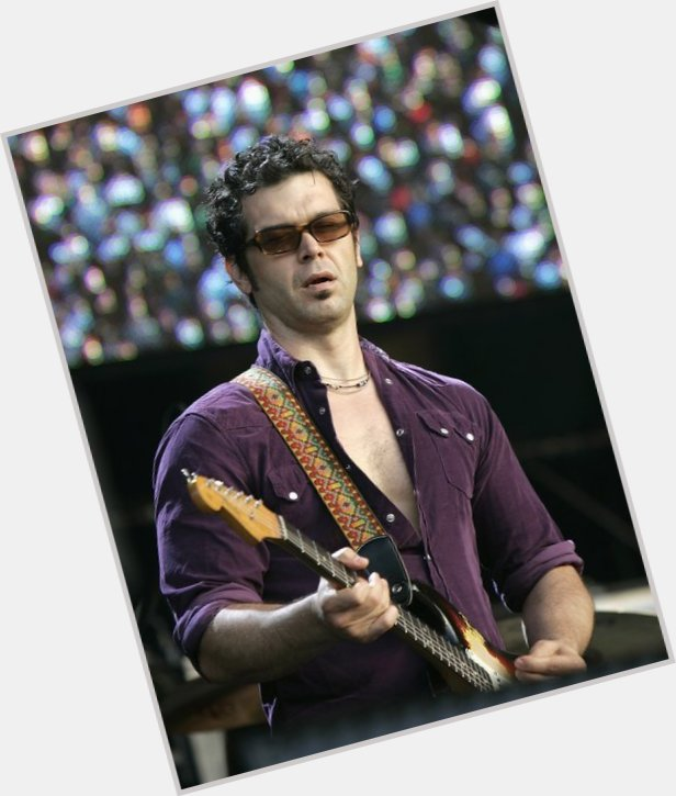 hispanic singles in doyle In the spring of 2005, mayer formed the john mayer trio with bassist pino palladino and drummer steve jordan it peaked at 115 on the uk singles chart.