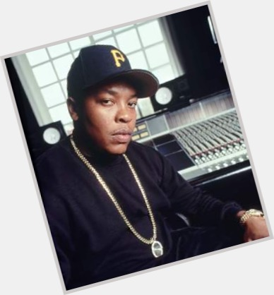 Dr Dre exclusive 7.jpg