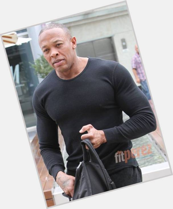 Dr Dre exclusive 8.jpg