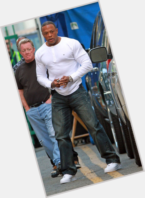 Dr Dre full body 3.jpg