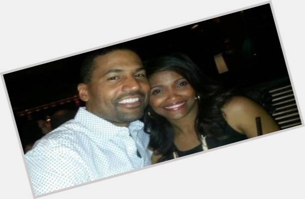 Dr Emmanuel Hostin | Official Site for Man Crush Monday #MCM | Woman ...