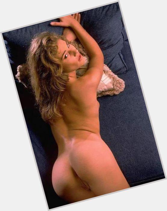 sexy polynesian porn stars