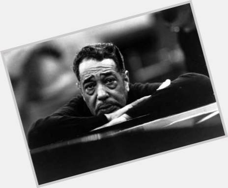 Duke Ellington exclusive hot pic 10.jpg