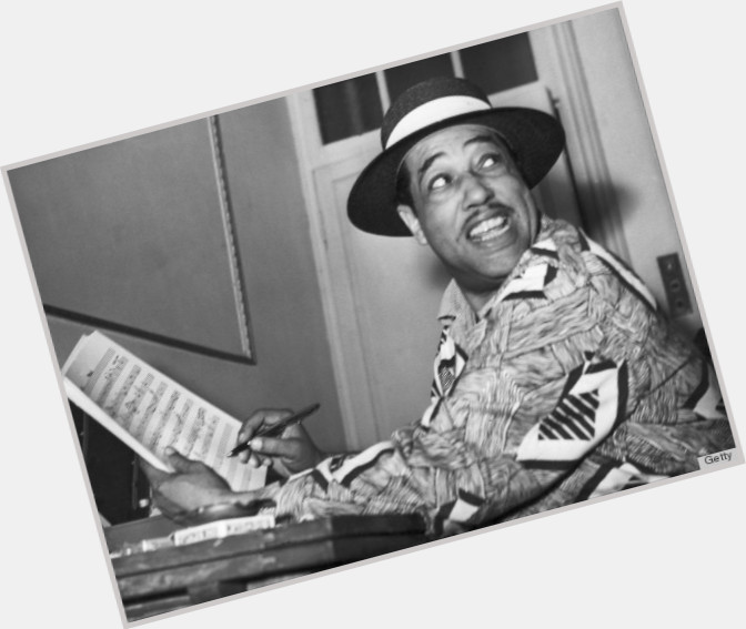 Duke Ellington full body 3.jpg
