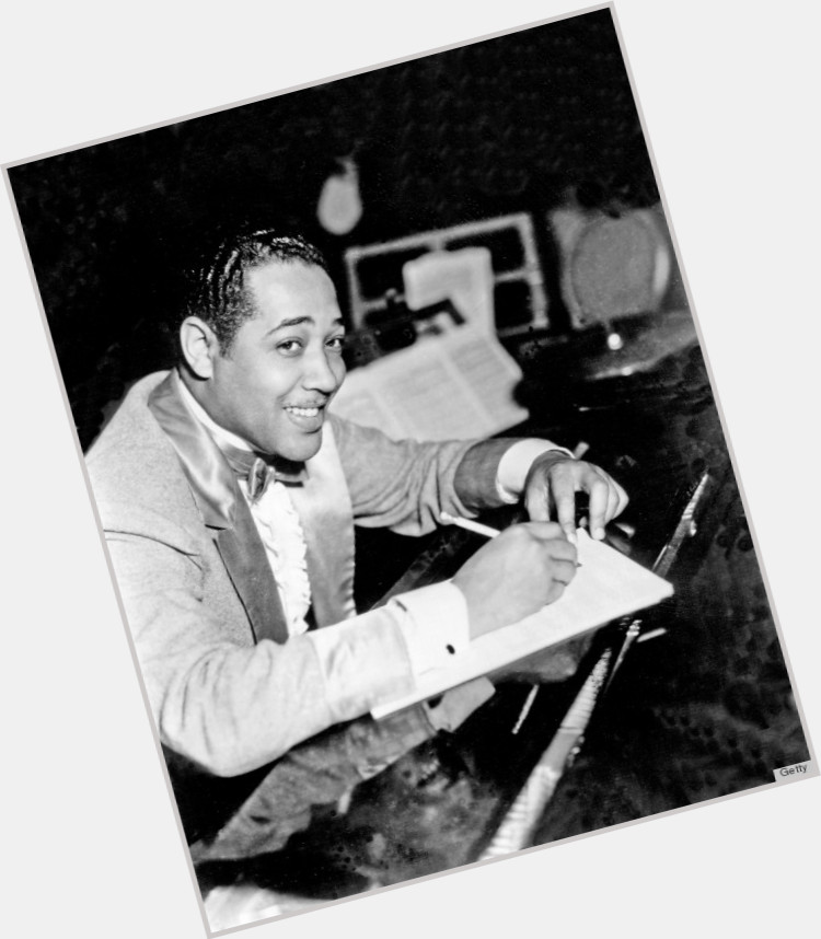 Duke Ellington sexy 4.jpg