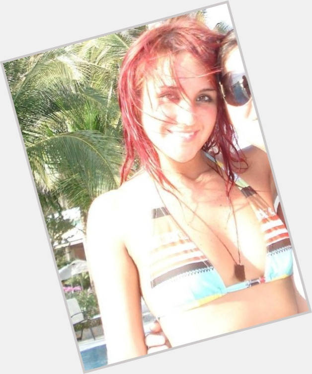 Dulce Maria exclusive 6.jpg