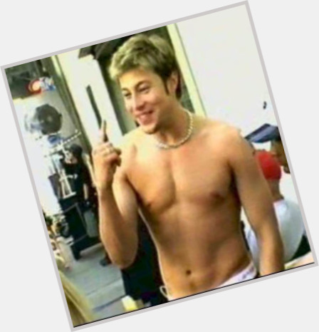 Duncan James exclusive hot pic 9.jpg