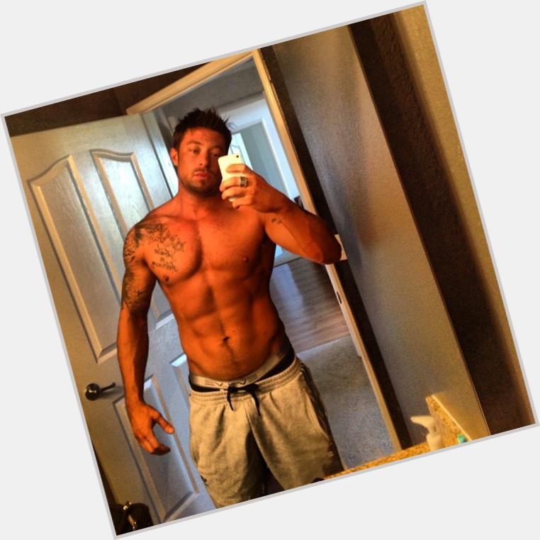 Duncan James full body 6.jpg