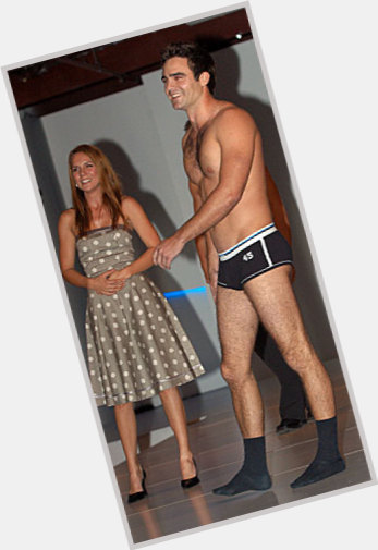 Dustin Clare full body 10.jpg