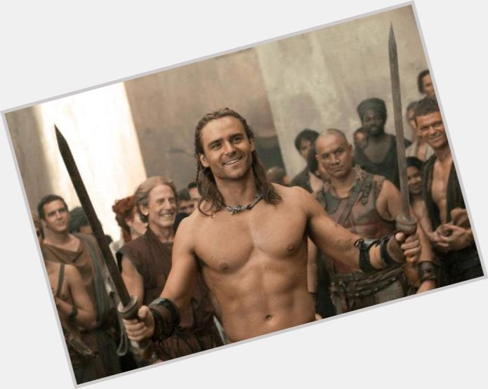 Dustin Clare | Official Site for Man Crush Monday #MCM ...