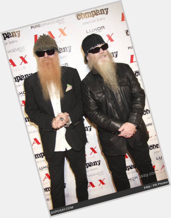 Dusty Hill new hairstyles 8.jpg