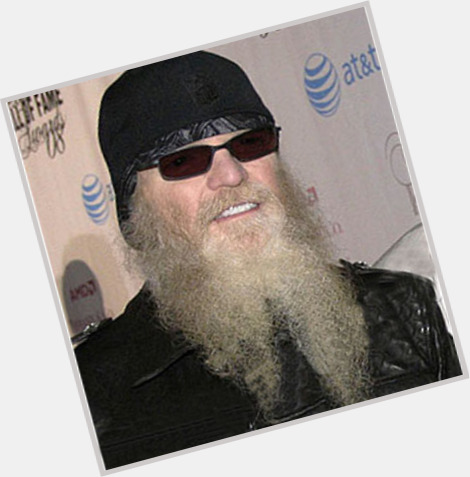 Dusty Hill hot 5.jpg