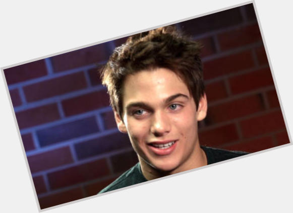 Dylan Sprayberry exclusive hot pic 3.jpg