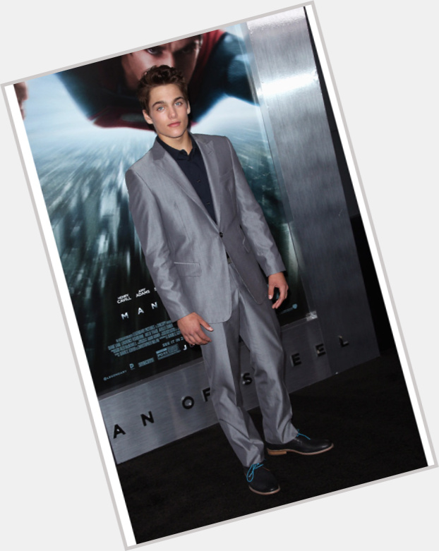 Dylan Sprayberry full body 11.jpg