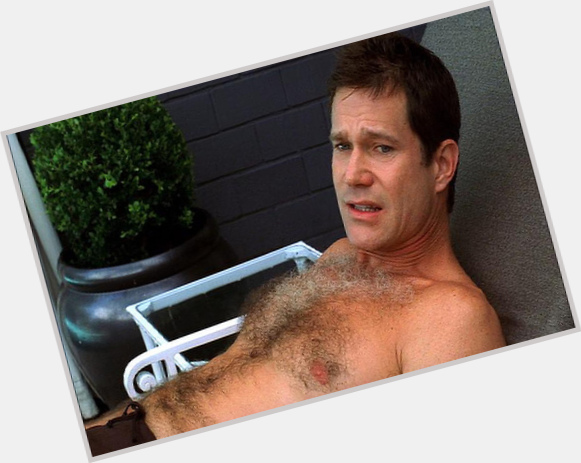Dylan Walsh exclusive hot pic 4.jpg