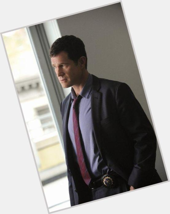 Dylan Walsh full body 10.jpg