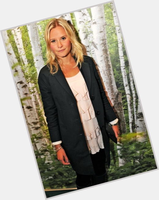Ebba Hultkvist   Official Site for Woman Crush Wednesday #WCW