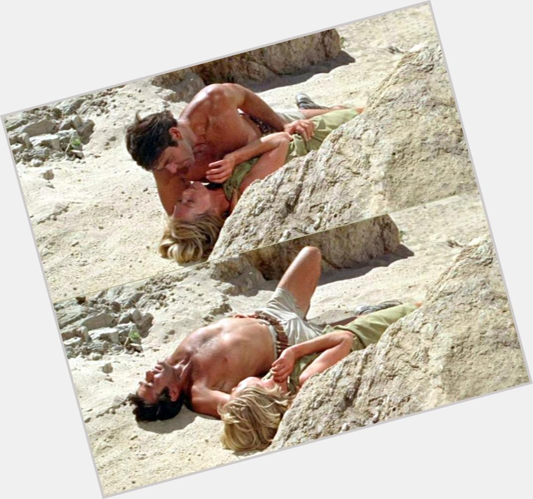 Edd Byrnes Official Site For Man Crush Monday Mcm