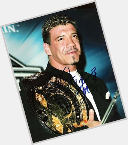 Eddie Guerrero full body 8.jpg