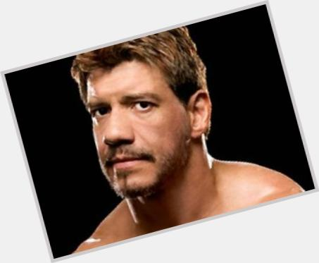 Eddie Guerrero Official Site For Man Crush Monday Mcm