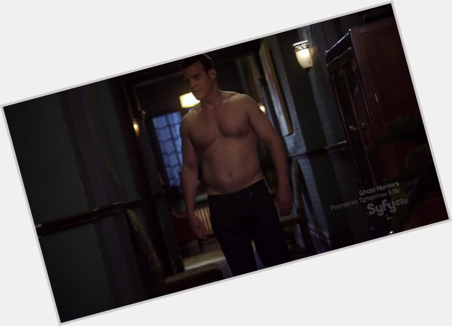 Eddie Mcclintock full body 7.jpg