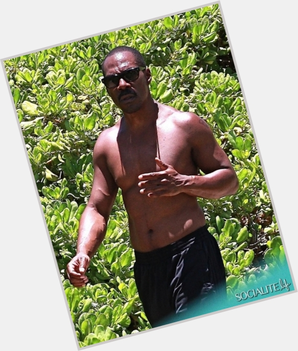 Eddie Murphy full body 4.jpg