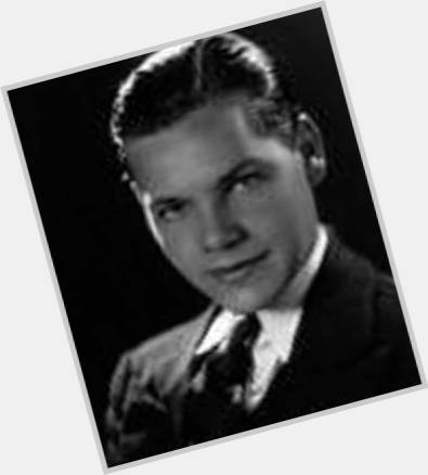 Eddie Quillan Official Site For Man Crush Monday Mcm