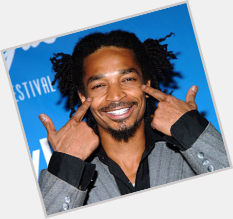 eddie steeples official site for man crush monday mcm