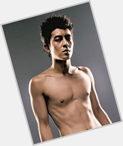 Edison Chen new pic 8 How you can find New Partner For a Better half
