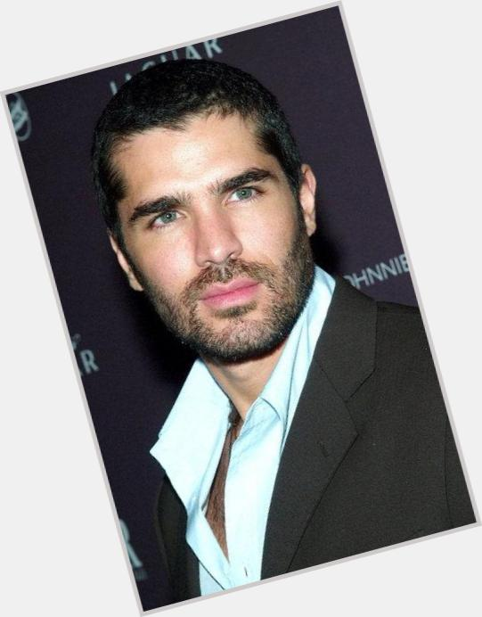 Eduardo Verastegui exclusive hot pic 3.jpg