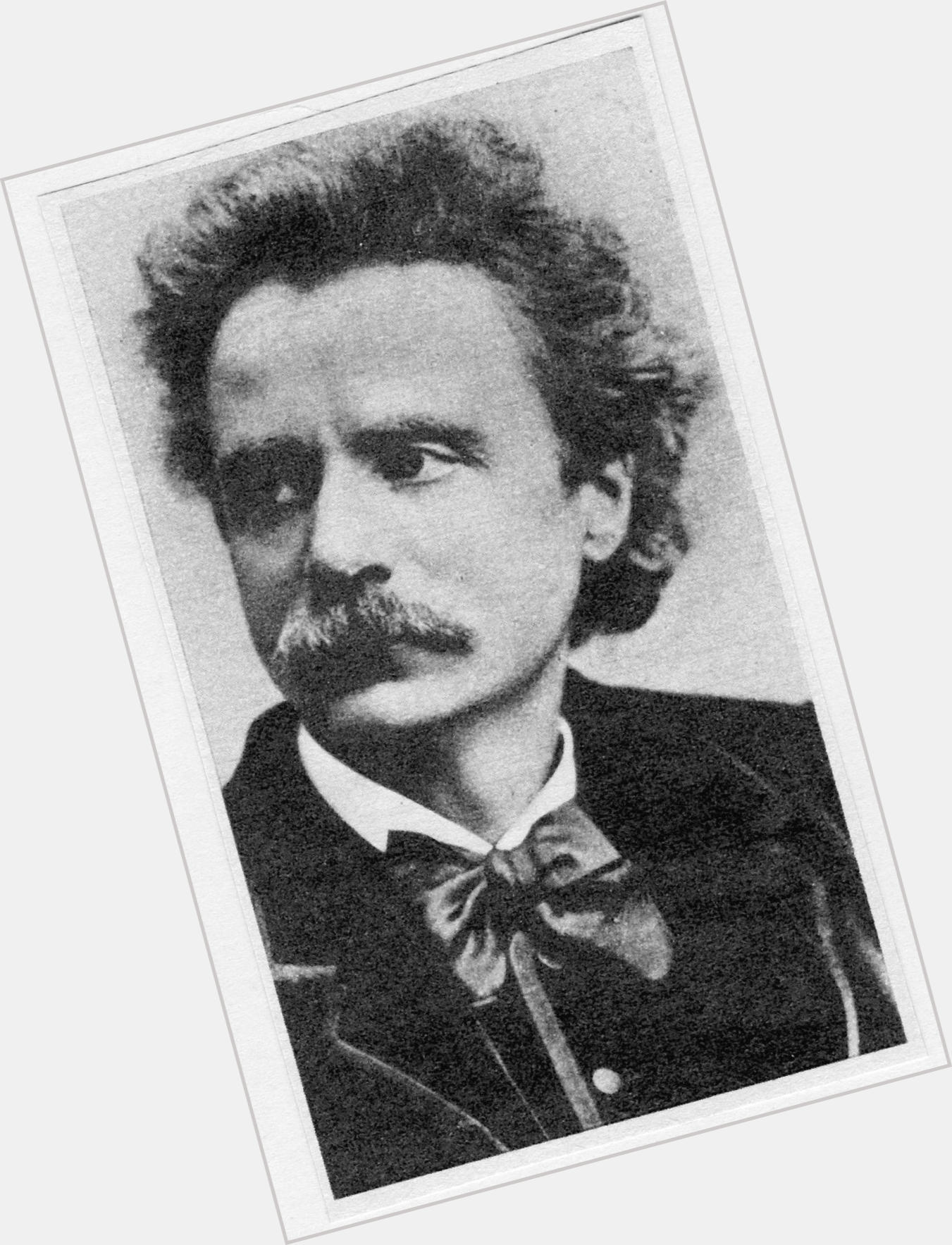Edvard Grieg exclusive hot pic 10.jpg