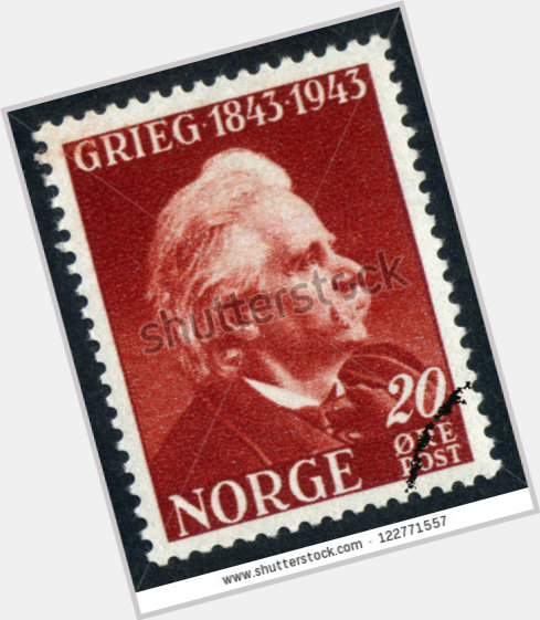 Edvard Grieg exclusive hot pic 4.jpg