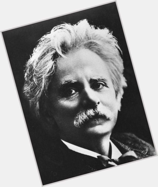 Edvard Grieg exclusive hot pic 5.jpg