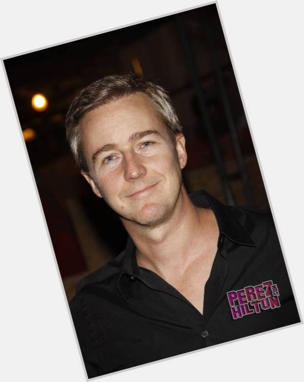 Edward Norton celebrity 7.jpg