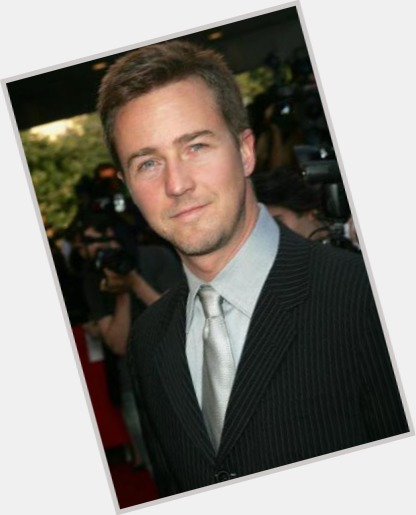Edward Norton new pic 0.jpg