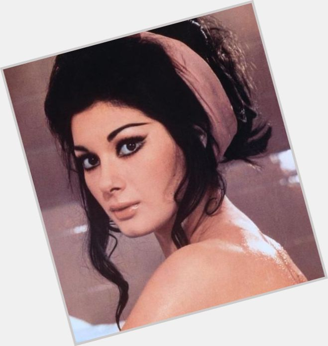 edwige fenech official site for woman crush wednesday wcw